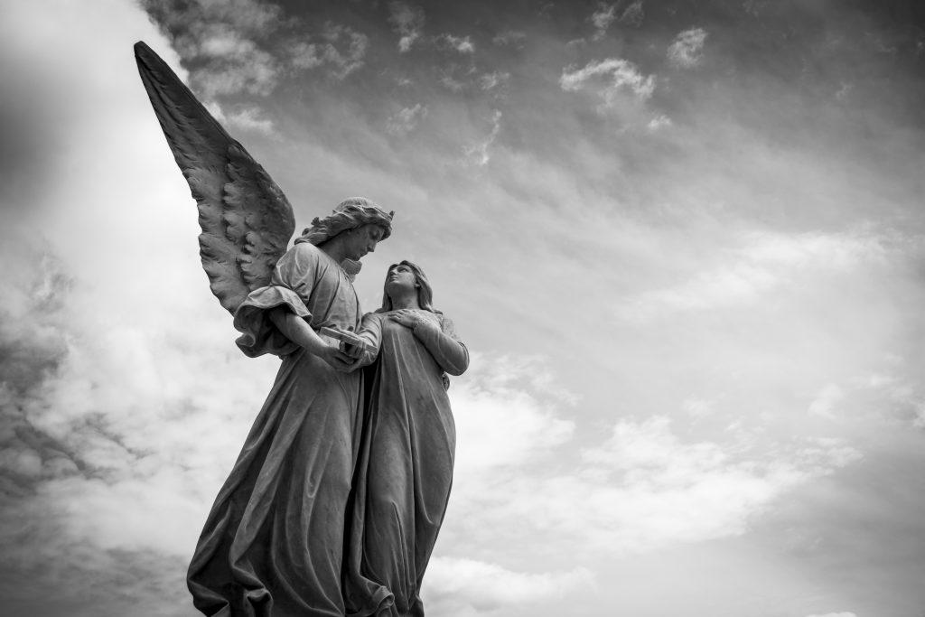 angel numbers numbers   angels  angel  angelnumbers